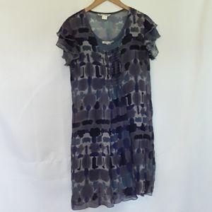 JW Maternity Dress